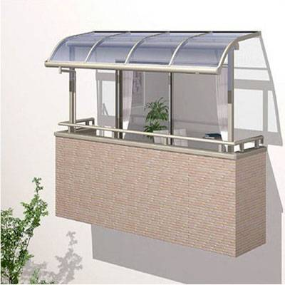 Garden terrace canopy, terracecanopy design