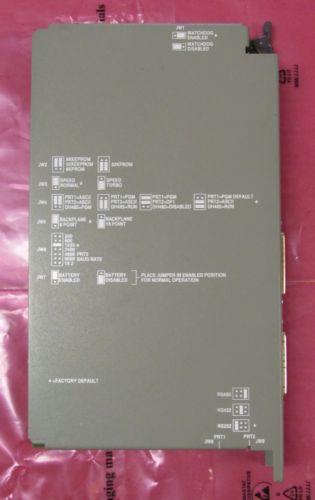 AB 1785-L40L new original