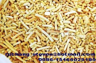 we sell Sodium Butyl Xanthate (SBX) mining reagents