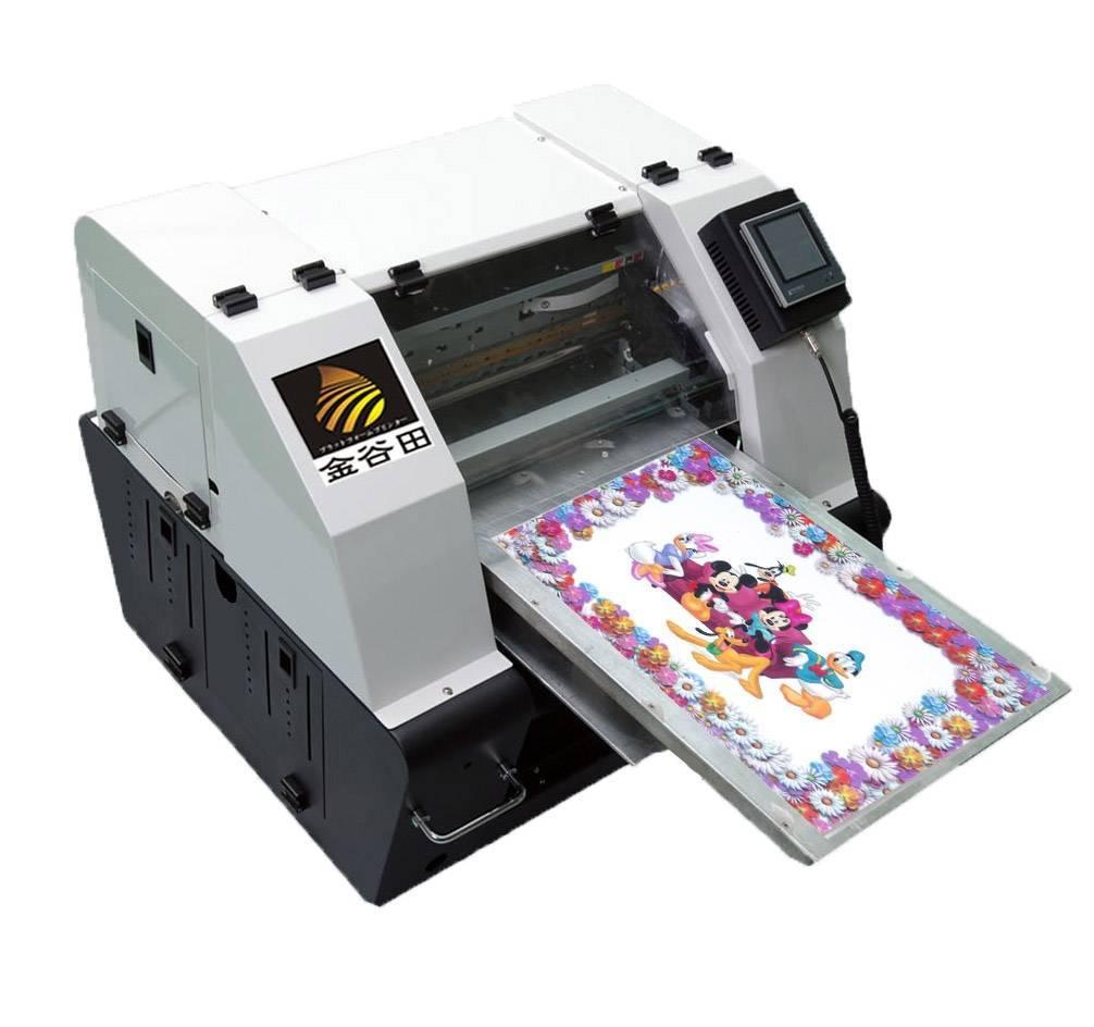 открытки оборудование печать представляют собой печальное
