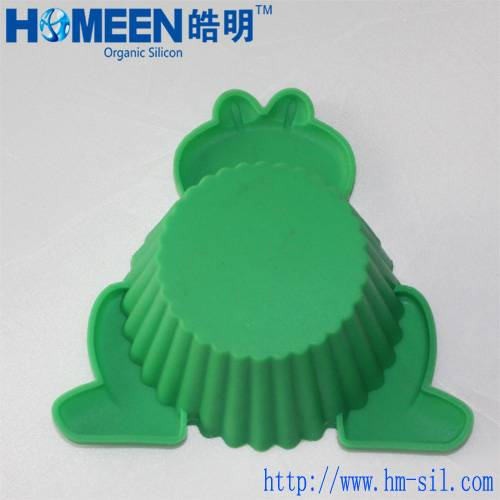 cake mold Homeen a leading global brand