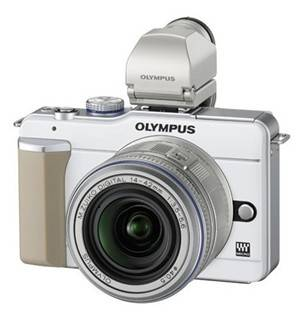 Yoybuy Help You to Buy Camera from Chinese Online Shops