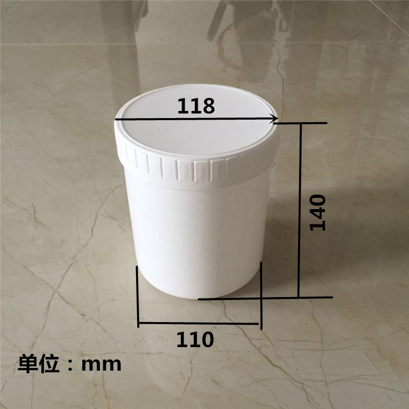 plastic bucket plastic bottles plastic pails