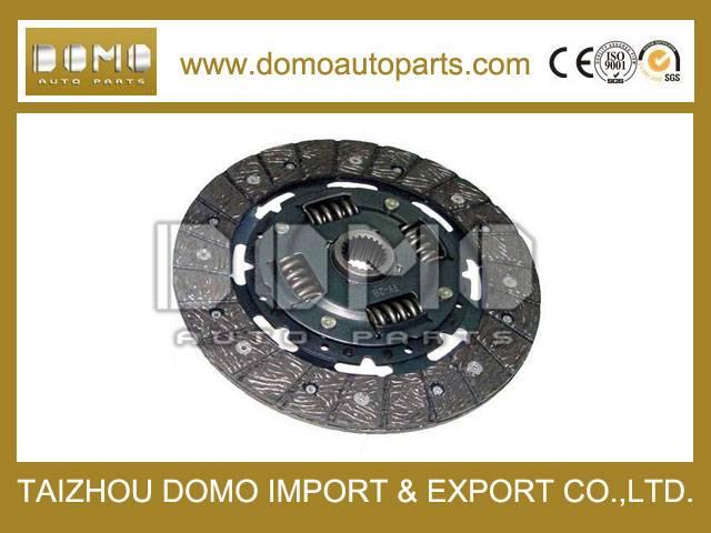 TOYOTA Clutch Disc 31250-12081 High Quality
