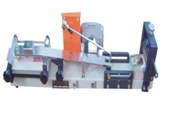 Motor Driven Crockmeter