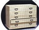Wood Tablewares and Kitchenwares