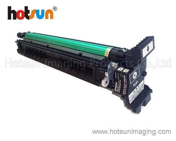 Compatible KONICA MINOLTA Mc7450 Copier Imaging Unit/Drum Unit/PCU/Drum Kit