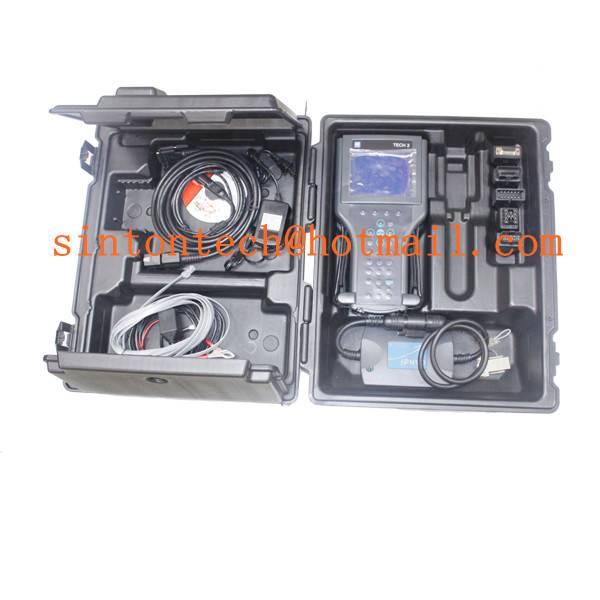 On Sale GM Tech2 GM Diagnostic Scanner(Works for GM/SAAB/OPEL/SUZUKI/ISUZU/Holden)