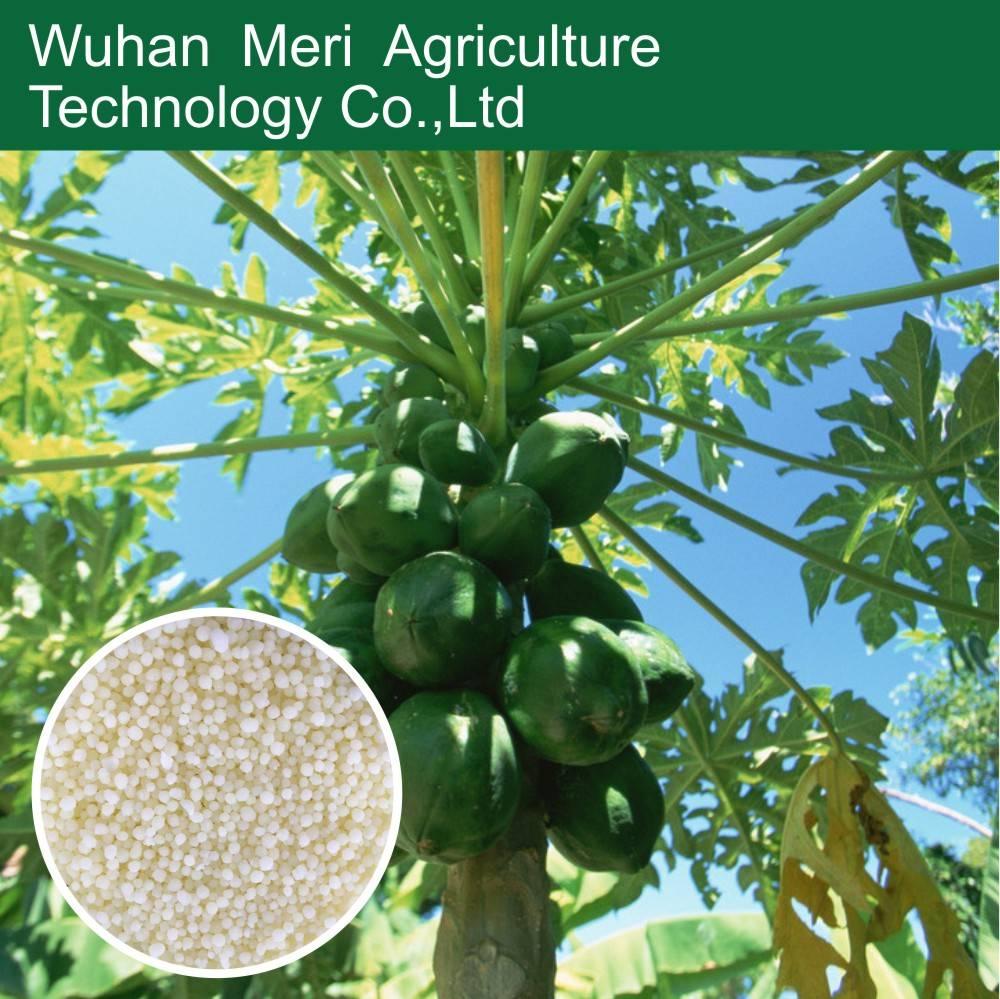Water Soluble Fertilizer NPK 20-20-20, 10-30-20, 30-10-10, 17-9-34, 9-45-15
