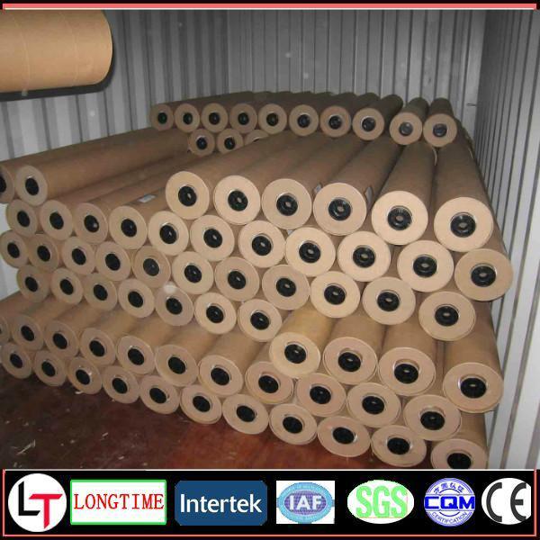 13oz 500500 99 frontlit white lona banner