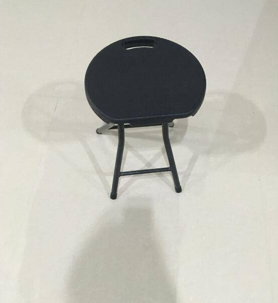 Injection Beer Plastic Chair (YCD-33)