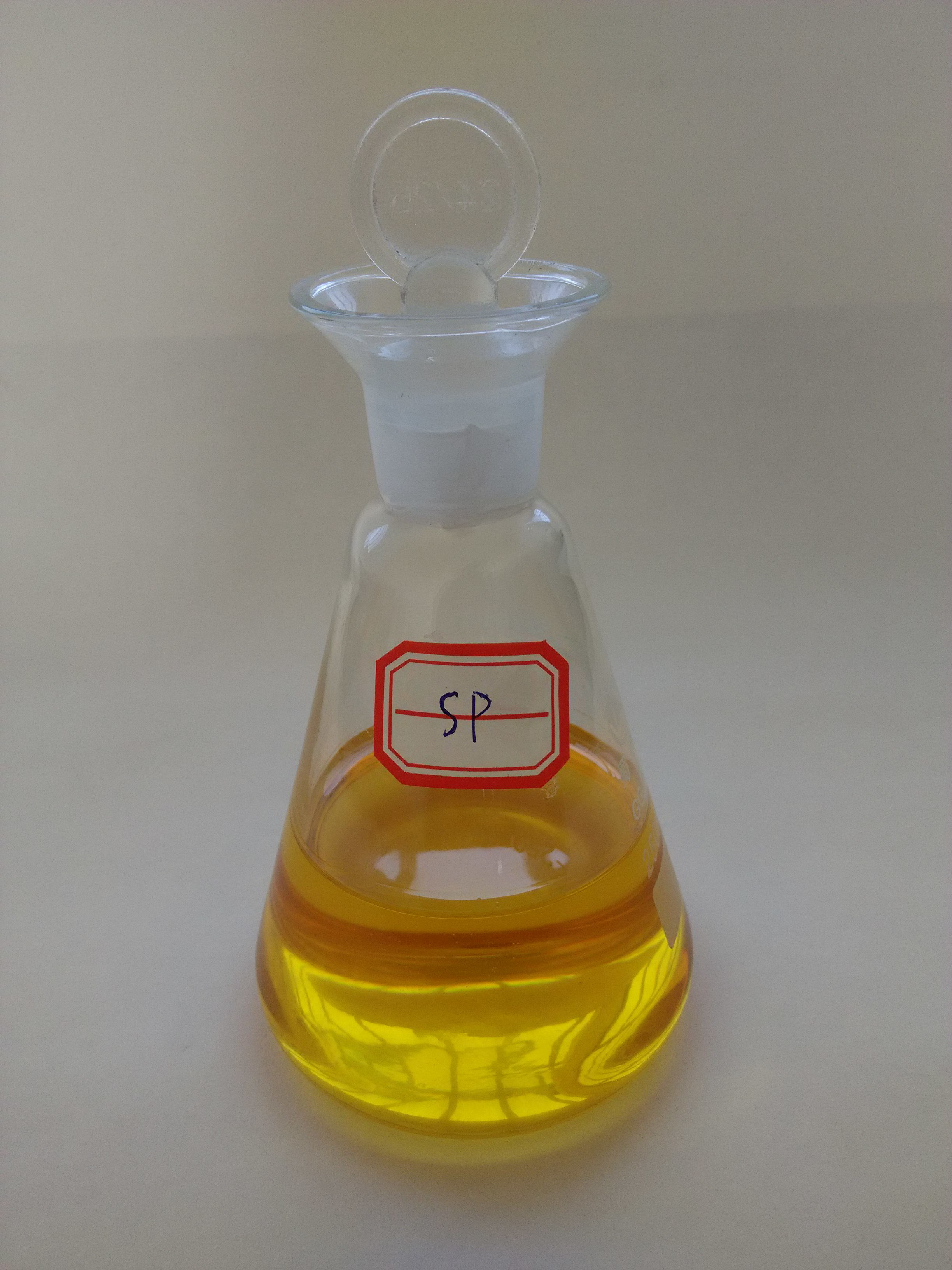 Professional production and sales high quality Antioxidant SP