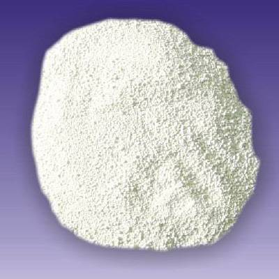 Sell Catalytic antimony oxide(SB2O3)
