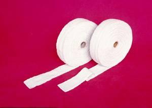 Sell Ceramic Fiber Tape