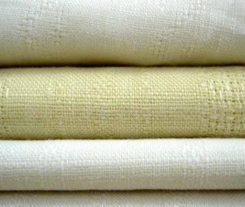 Printing,Yarn Dyed 21s21s 5258 100% Remie Fabric