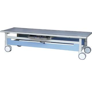 Surgical x ray table | price of medical x ray accessories (PLXF152)