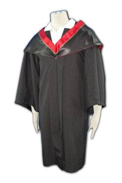 sell Graduation gowns
