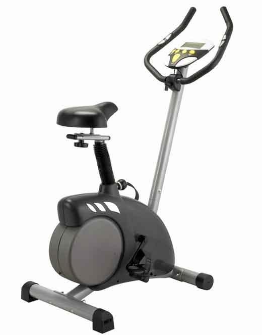 Selling all kinds of elliptical trainer, magnetic bike, recumbent bike, exercise bench, stepper,etc.