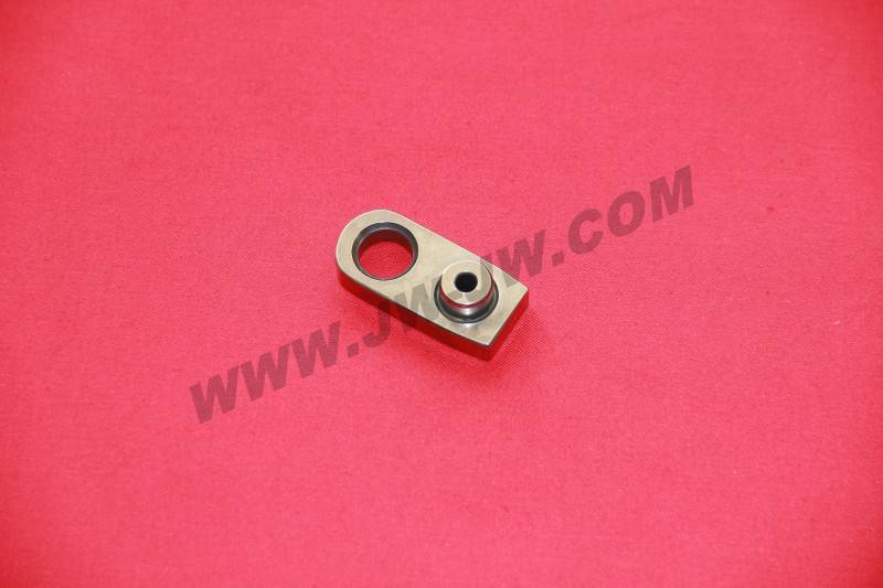 911326057 Projectile Returner Link D1 Sulzer Loom Spare Parts