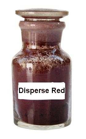 Disperse Red 167