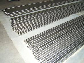 Gr5 Astmb348 ti6al4v rolled titanium alloy bar dia102500MM