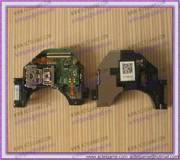 Xbox ONE laser lens B150 repair parts