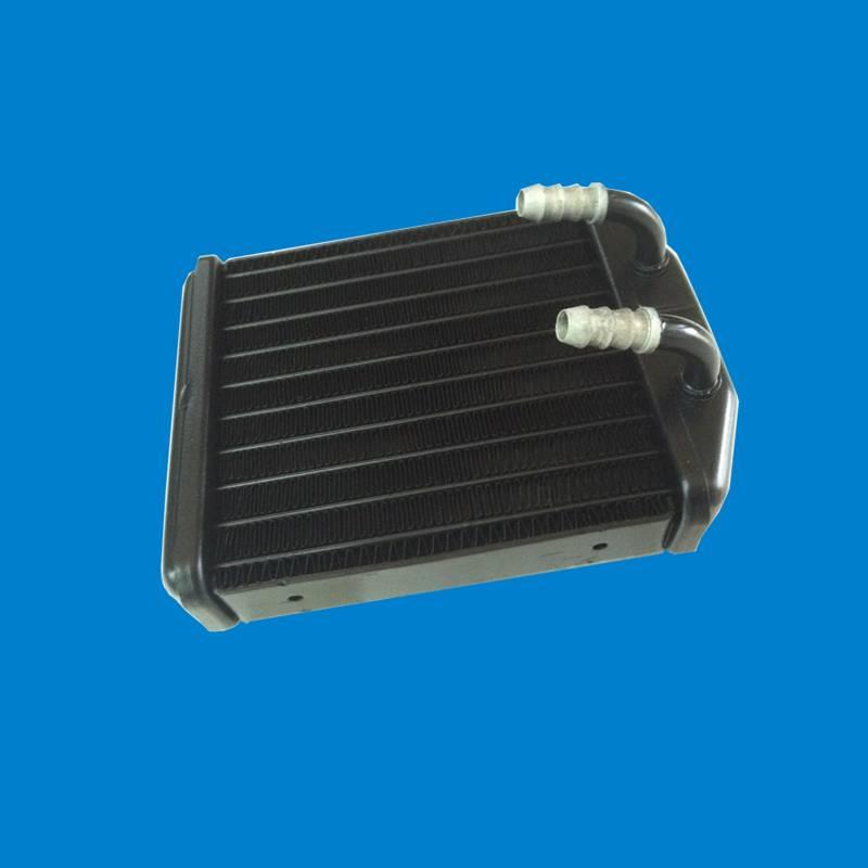 CPU Radiator for Antec Extreme SKU