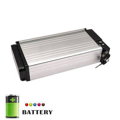 12v 36v 48v 24V 10AH Lifepo4 battery pack e-bike&scooter electric bike battery ebike battery
