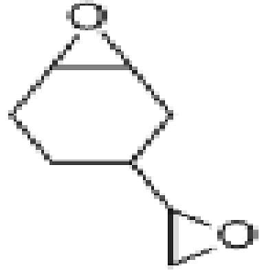 Amylphenol disulfide polymer VA-3