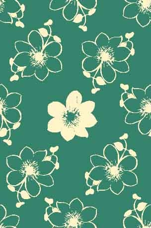 TEXTILE FABRICS AND HOMETEXTILE PRODUCTS
