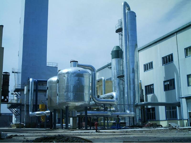 Energy-Saving Oxygenerator