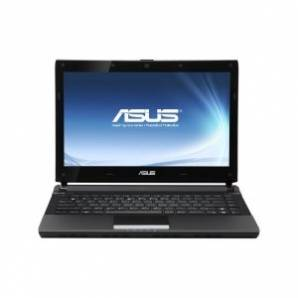 Cheap new original Brand Free shipping Laptop laptops notebooks ASUS U36SG-AS51 13.3-Inch Ultraporta