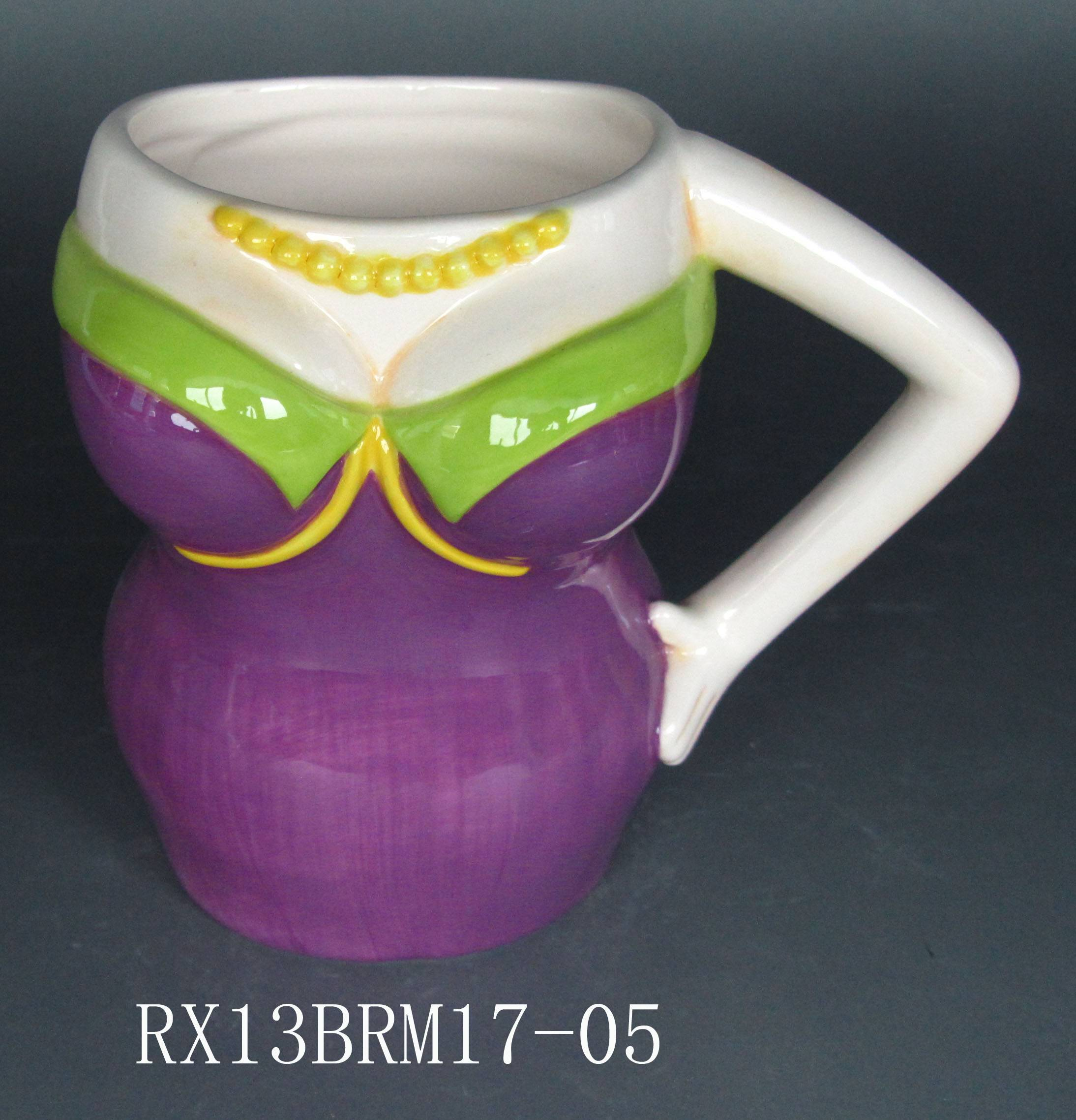 ceramics sublimation mug stoneware cups