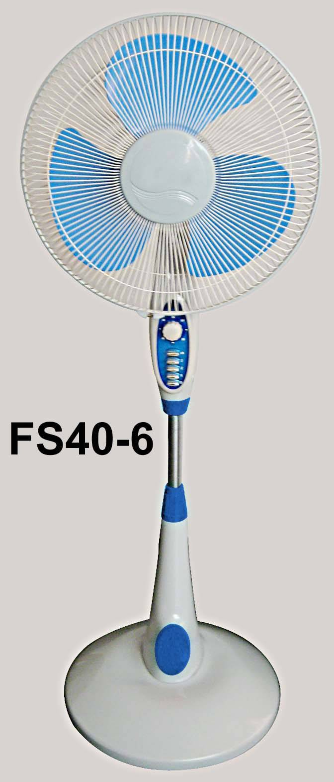 Sell 16 Inch Stand Fan