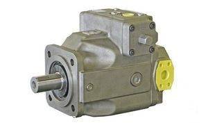 Rexroth Piston Pump A4VSO125 Rexroth Hydraulic Pump