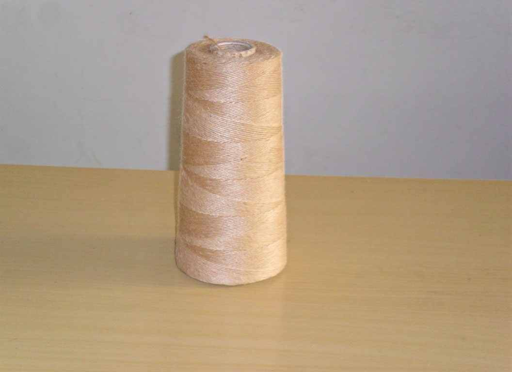 Supplying of Jute Yarn , Jute Rope, Jute Bag ,from Dhaka, Bangladesh