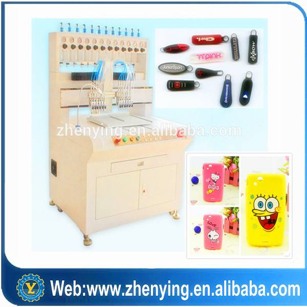 High accuracy Glue Dispensing Machine