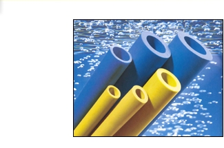 Sell PVC-U ,PVC-C,PP-R,PE Pipes