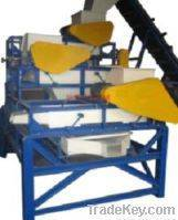 Sell Apricot (Hazelnut) Sheller