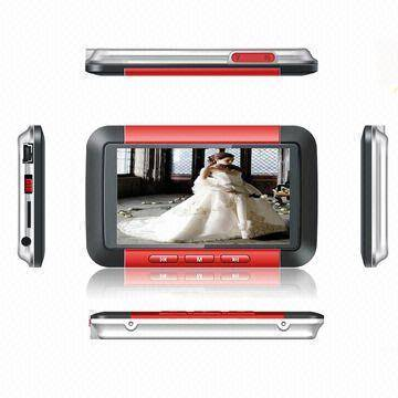 mp5 player,3.0 inch digital mp5 player,new mp5 player,portable mp5 player,tv mp5 player,touch mp5