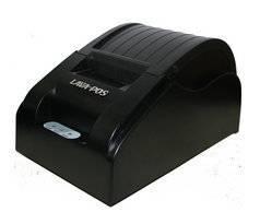 POS Receipt Thermal Printer 58mm GM100