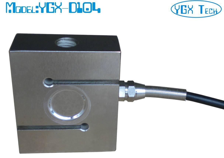 Tension Load Cell Press Force Sensor Pull Pressure Sensor Weight Sensor Force Transducer