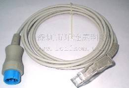 Mindray Spo2 extension cable
