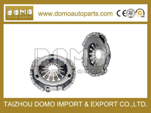 TOYOTA Clutch Cover 31210-36160 High Quality $1 -$20