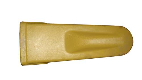CATERPILLAR excavator Bucket Tooth