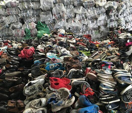used shoes in wholesale with very cheap price