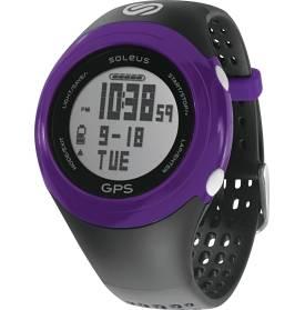 Soleus GPS Fit Watch