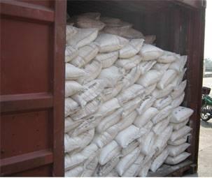 Ammonium chloride Supplier