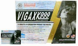 VIGAXK 999