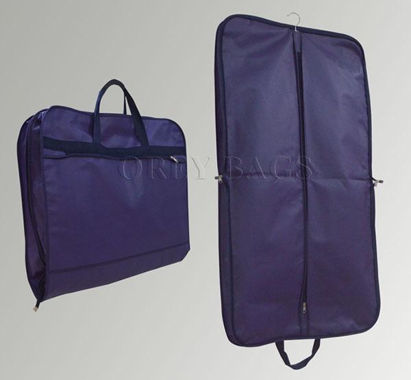 garment bag, suit cover,suit bag GB11009